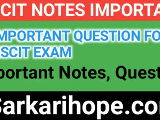 IMPORTANT-QUESTION-FOR-RSCIT-EXAM
